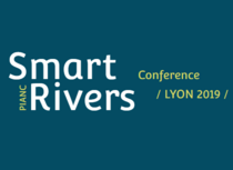 Smart Rivers Logo 2019